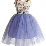 sukienki 3