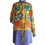 sukienki 4