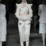 Thom Browne, for women – Fashion News Spring/Summer Collection 2014 (+English version)