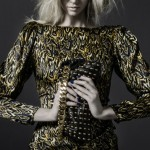 Thomas Wylde, for women – Fashion News Fall/Winter 2013/14 Collection (+English version)