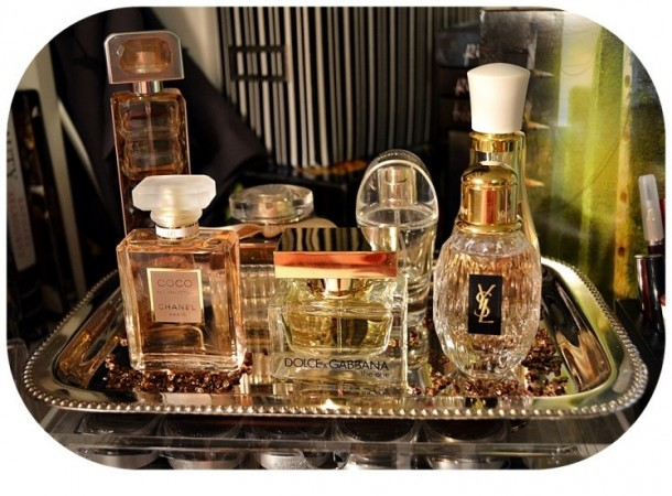 tip tuesday aufbewahrung f r parfums read the trieb. Black Bedroom Furniture Sets. Home Design Ideas