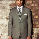Dom Bagnato, for men – Fashion News Spring & Summer Collection 2014 (+English version)