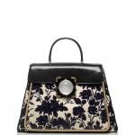 Tory Burch Bags, for women – Fashion News 2013 (+English version)