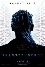 Die besten Kinostarts 2014 – Transcendence