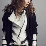 Uldahl, for women – Fashion News Fall/Winter 2013 (+English version)