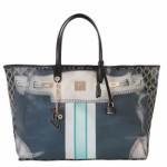 V°73 bags, for women – Fashion News 2013 (+English version)