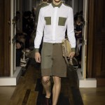 Valentino, for men – Fashion News Spring & Summer Collection 2014 (+English version)