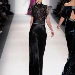 Kati Stern Venexiana, for women – Fashion News Fall & Winter Collection 2013 (+English version)