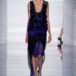 Vera Wang, for women – Fashion News Spring/Summer Ready-To-Wear Collection 2014 (+English version)