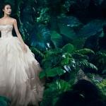 vera wang bridal 7