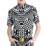 "Versace, for men & women – Fashion News ""Mia Versus"" Line 2013 (+English version)"