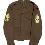 vintage_ww2_jacket_the_cast_front_large