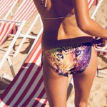 We Are Handsome Swimwear, for women – Verführende Mode für den Strand 2014 (+English version)
