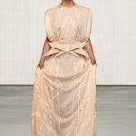 Winde Rienstra, for women – Die Besten Fashion Designer 2013 (+English version)