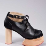 Xperimental Shoes, for women – Fashion News Fall/Winter 2013/14 (+English version)