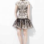 YDE, for women – Fashion News Resort Collection SS 2014 (+English version)