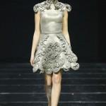 Yudashkin, for women – Die besten Fashion Designer Haute Couture Collection 2013 (+English version)
