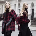 Zara, for women – Raffinierte Mode für einen erschwinglichen Preis FW 2013 (+English version)