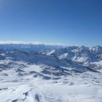 zermatter berg 10