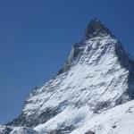 zermatter berg 2