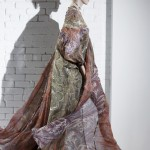 Zimmermann, for women – Fashion News Resort Collection 2014 (+English version)